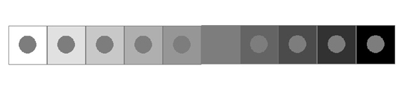 shades of gray, grey, color value, gray scale,